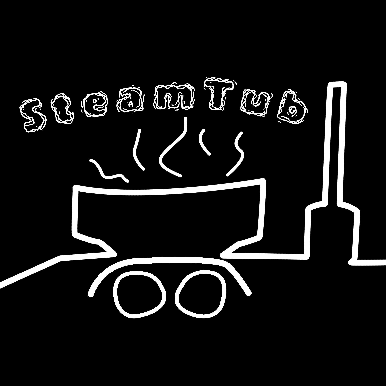 Steamtubs.nl